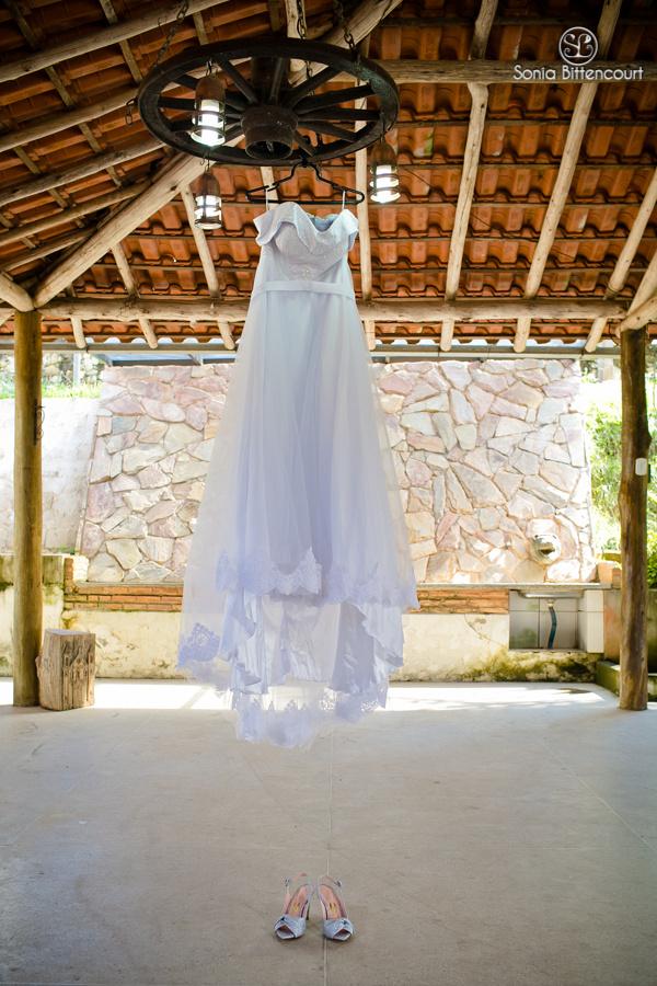Casamento Thalita e Diego-3