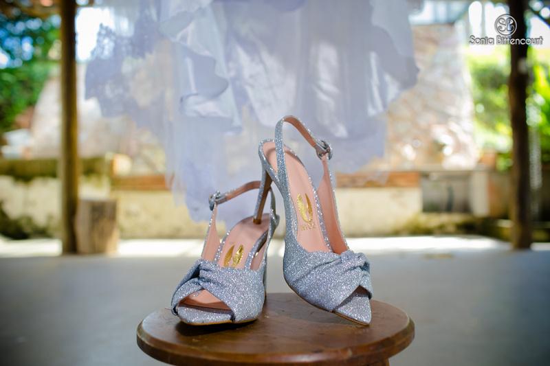 Casamento Thalita e Diego-6