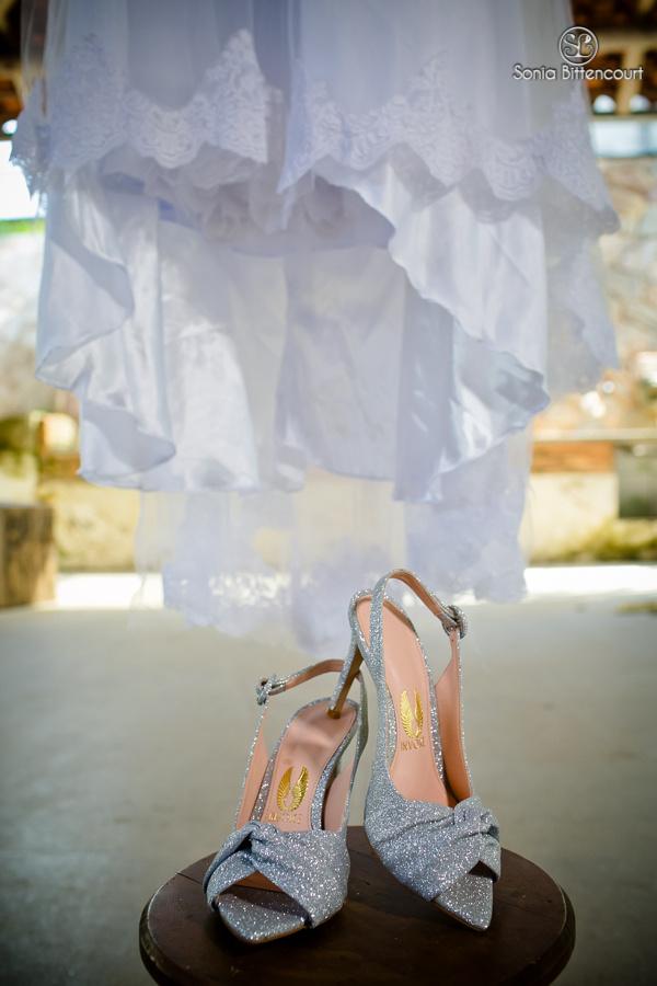 Casamento Thalita e Diego-7