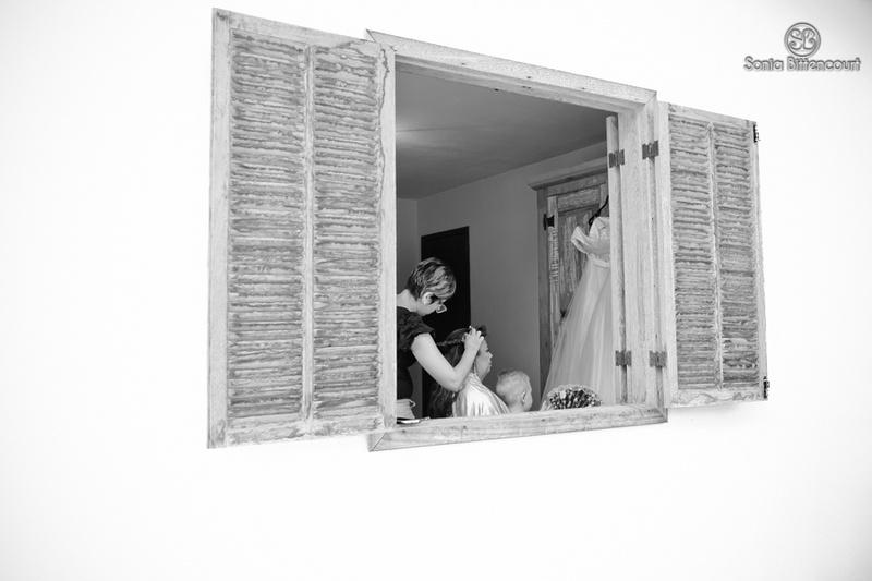 Casamento Thalita e Diego-73