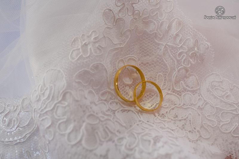 Casamento Thalita e Diego-65