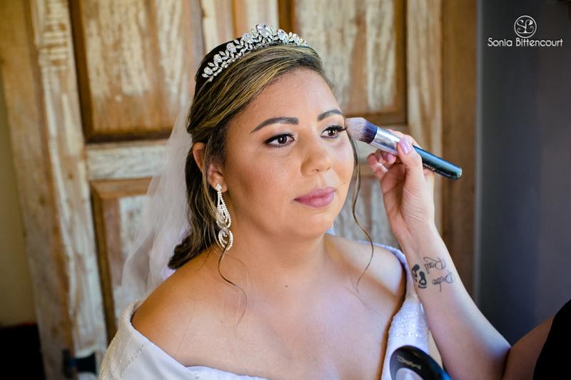 Casamento Thalita e Diego-98