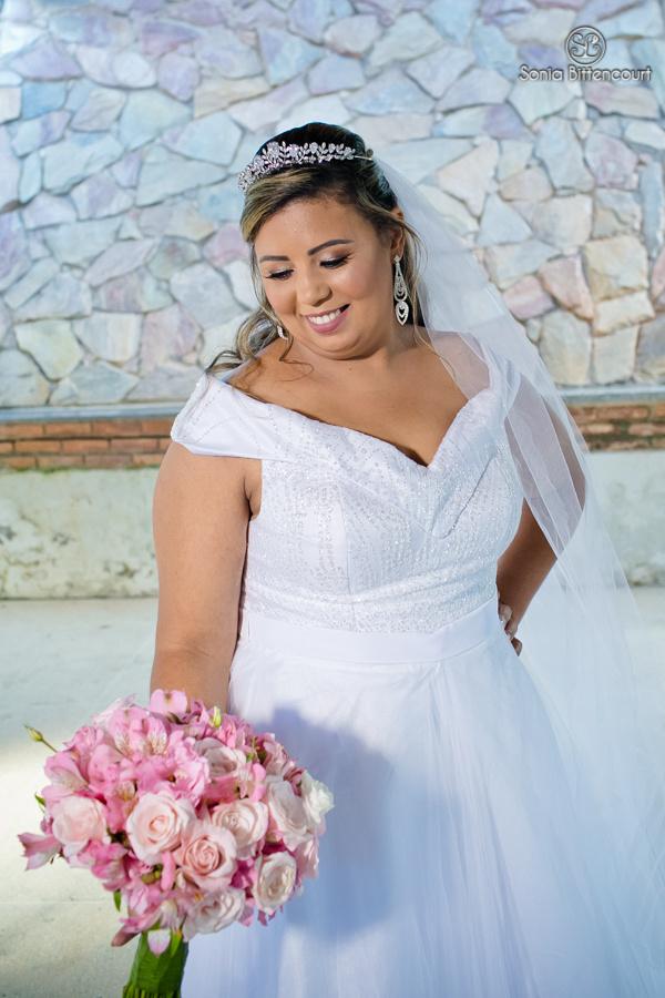 Casamento Thalita e Diego-119