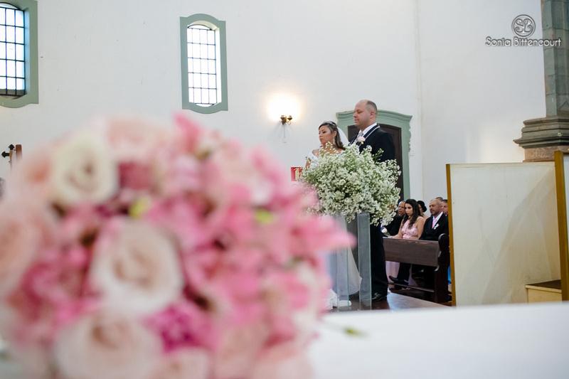 Casamento Thalita e Diego-231