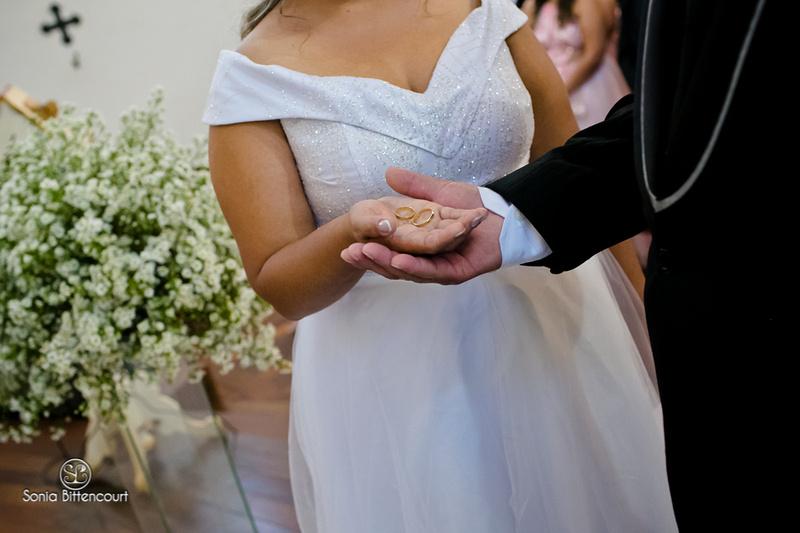 Casamento Thalita e Diego-259
