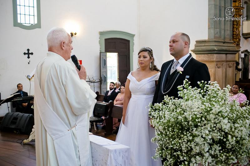 Casamento Thalita e Diego-233