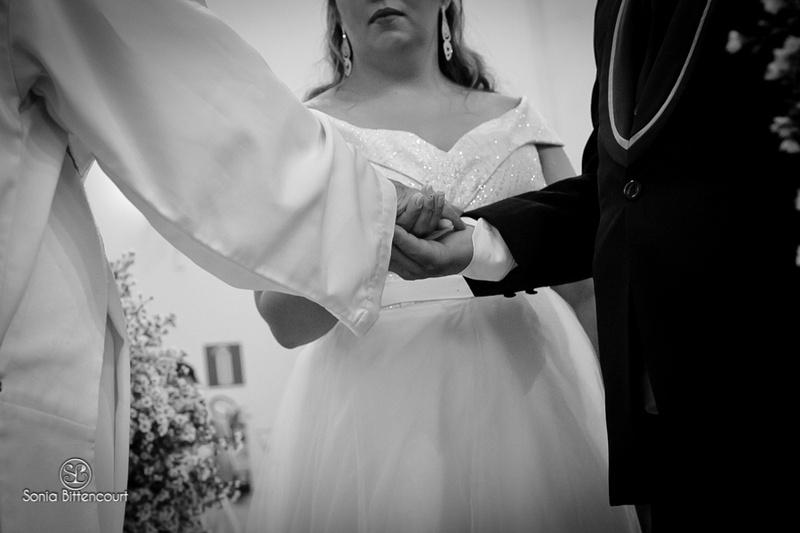 Casamento Thalita e Diego-262