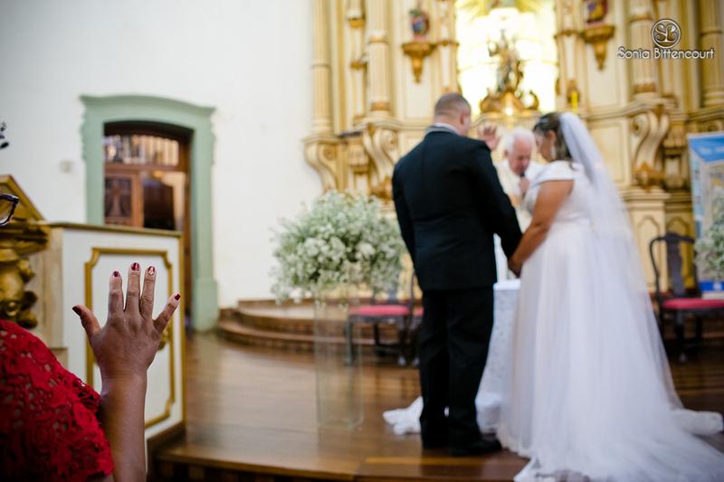 Casamento Thalita e Diego-291
