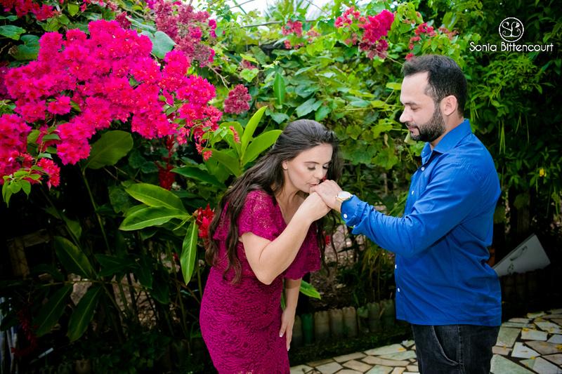 Casamento civil Michele e Rogerio-73