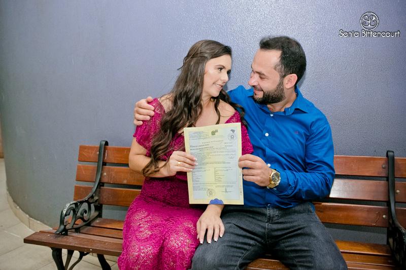 Casamento civil Michele e Rogerio-16