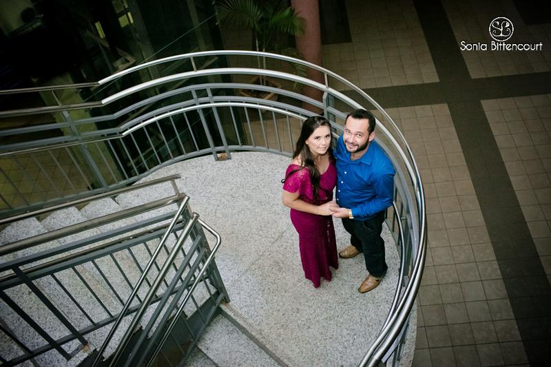 Casamento civil Michele e Rogerio-27