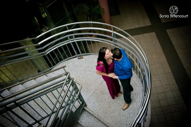 Casamento civil Michele e Rogerio-30