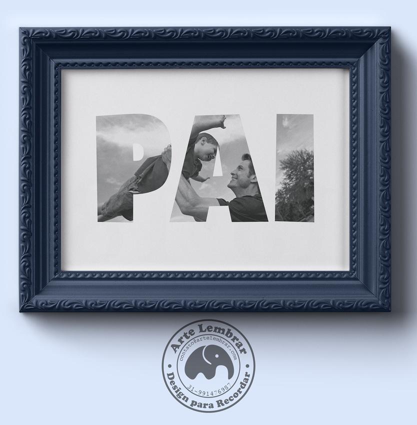 quadro_familia_pai
