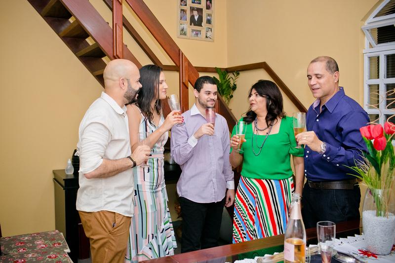 Casamento civil Ana Luiza e Antonio-53