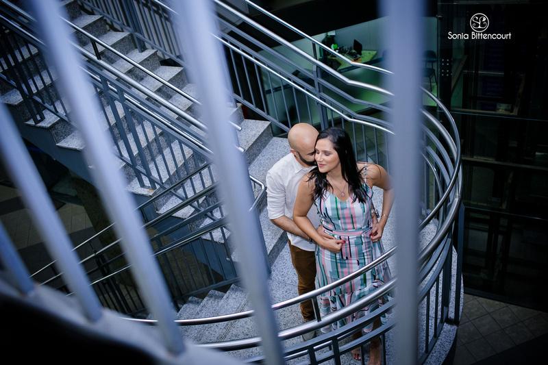 Casamento civil Ana Luiza e Antonio-42