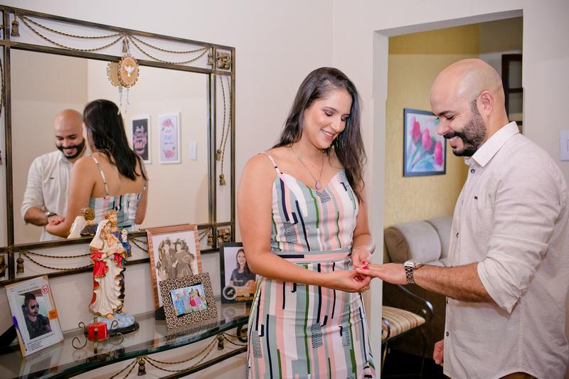 Casamento civil Ana Luiza e Antonio-62