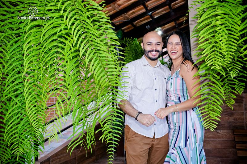 Casamento civil Ana Luiza e Antonio-79