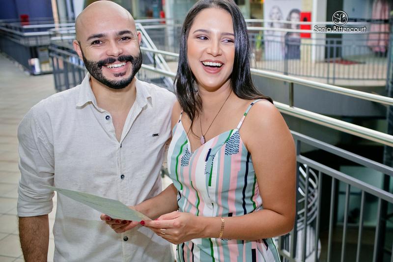 Casamento civil Ana Luiza e Antonio-24