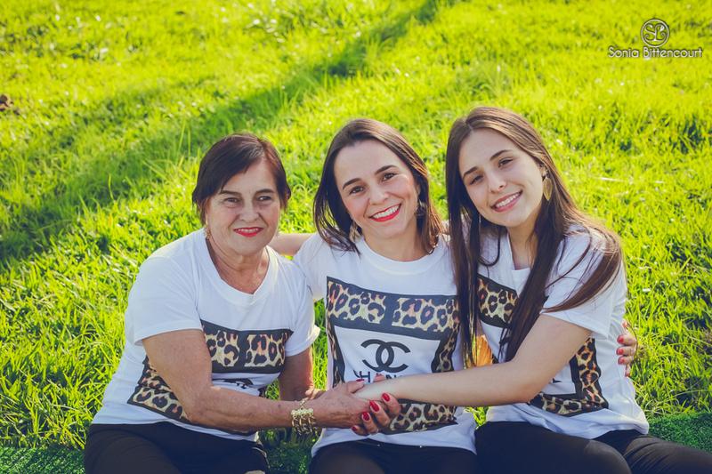 Ensaio Alessandra e família-18