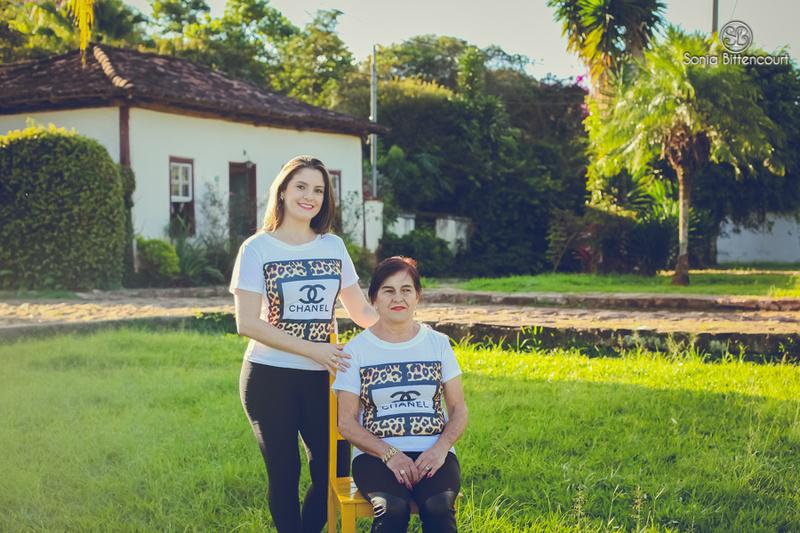 Ensaio Adriana e família-13