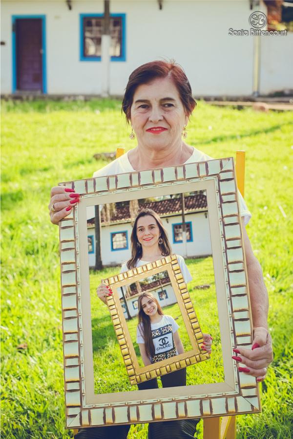 Ensaio Alessandra e família-10