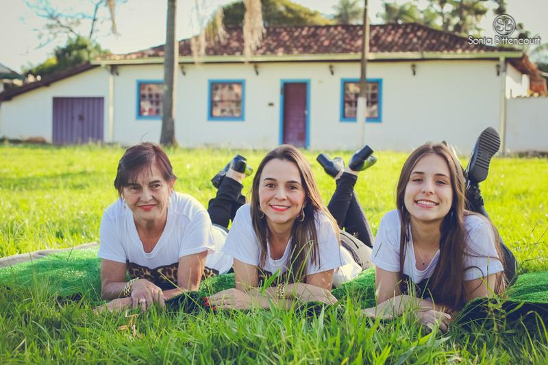 Ensaio Alessandra e família-14
