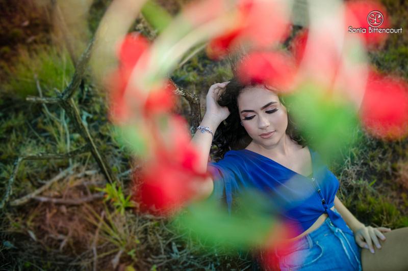 Ensaio 15 anos Anna-68