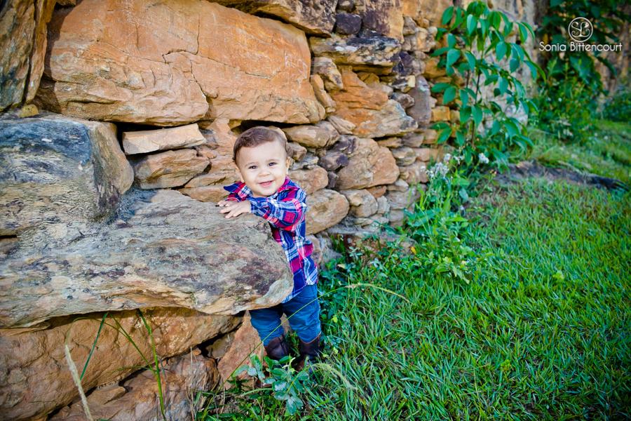Bicame de pedras (1)