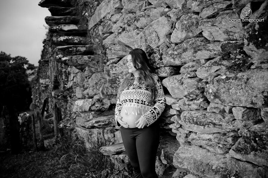 Bicame de pedras (9)