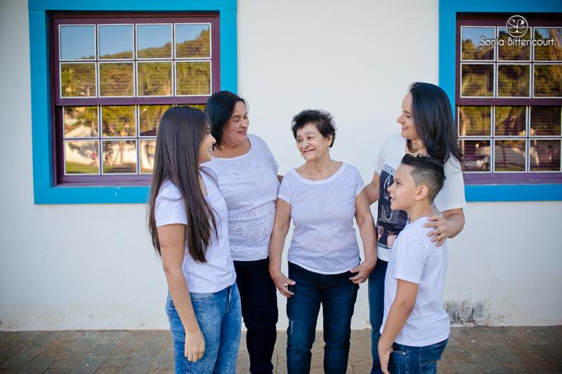 Ensaio Carol e família-135