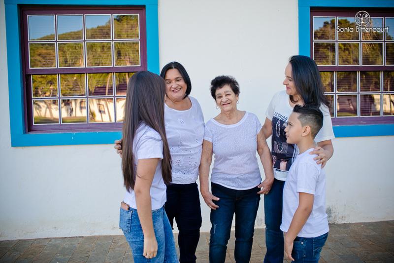 Ensaio Carol e família-137