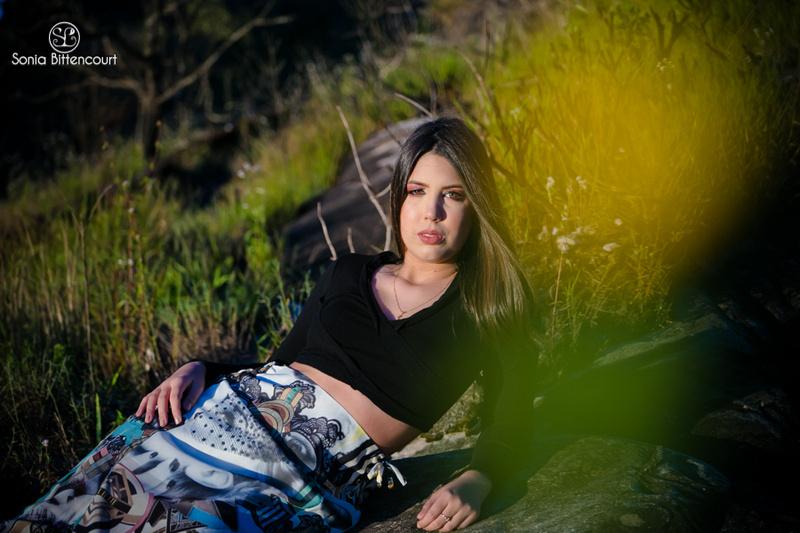 Ensaio 15 anos Melissa-204