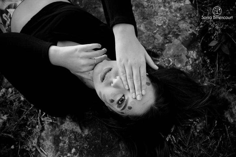 Ensaio 15 anos Melissa-228
