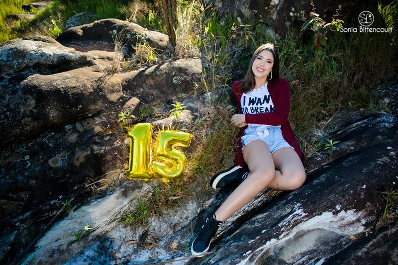 Ensaio 15 anos Melissa-154