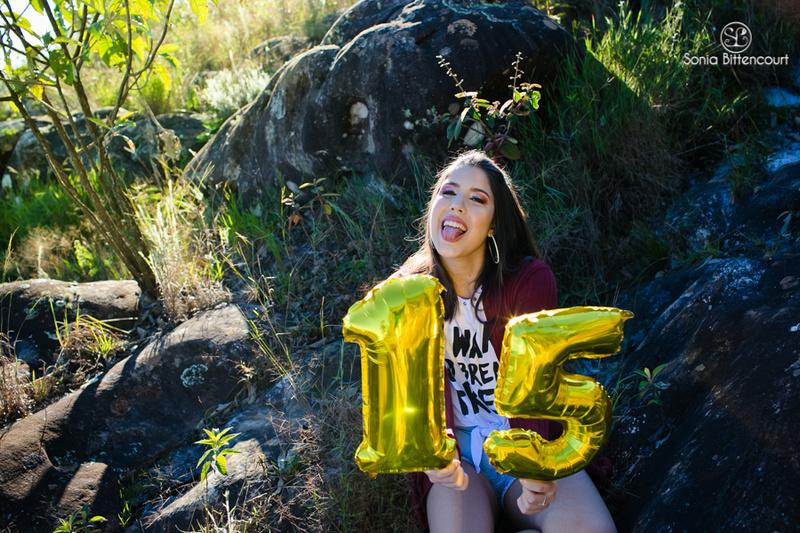 Ensaio 15 anos Melissa-151