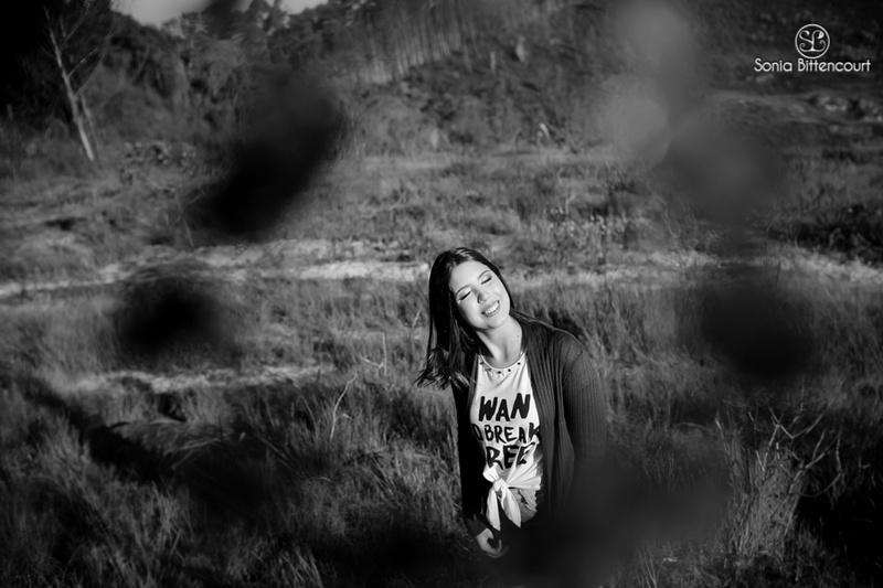 Ensaio 15 anos Melissa-165