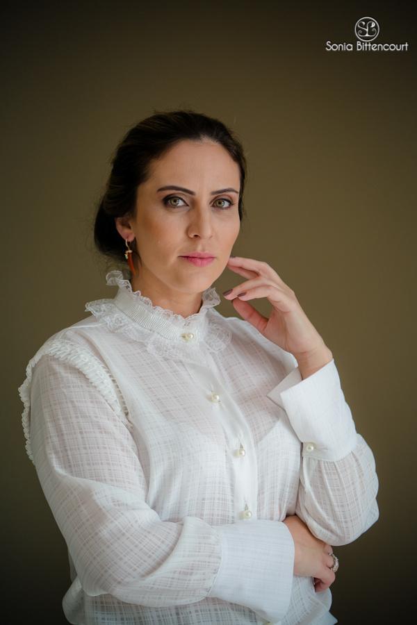 Daniela Souza-73