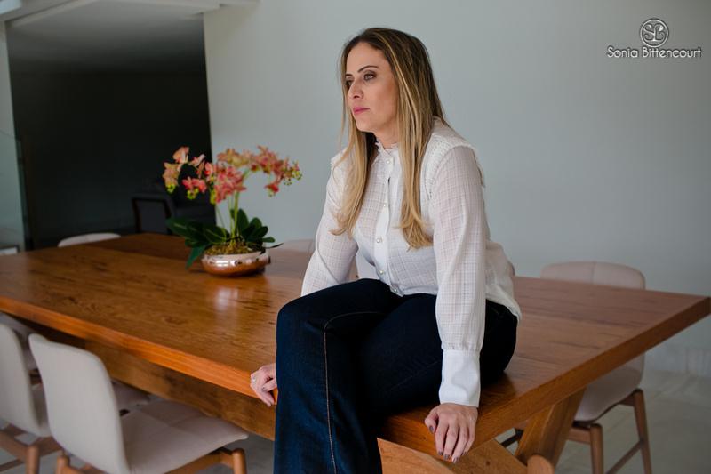 Daniela Souza-76