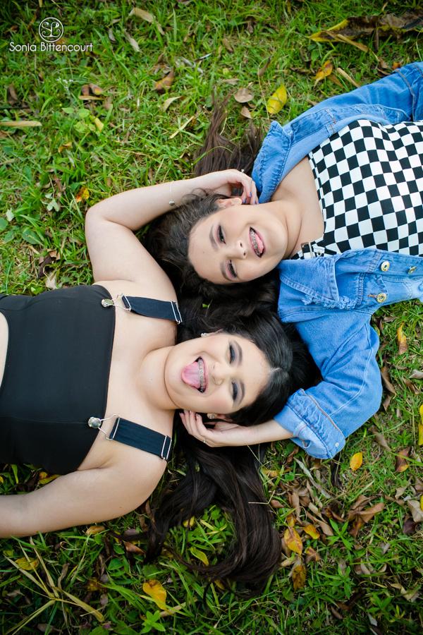 Ensaio 15 anos Gabi e Juju-56