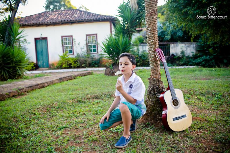Ensaio Miguel e família -68