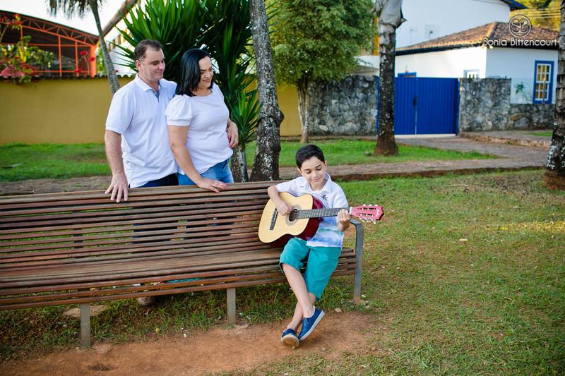 Ensaio Miguel e família -83