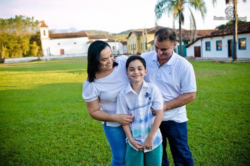 Ensaio Miguel e família -89