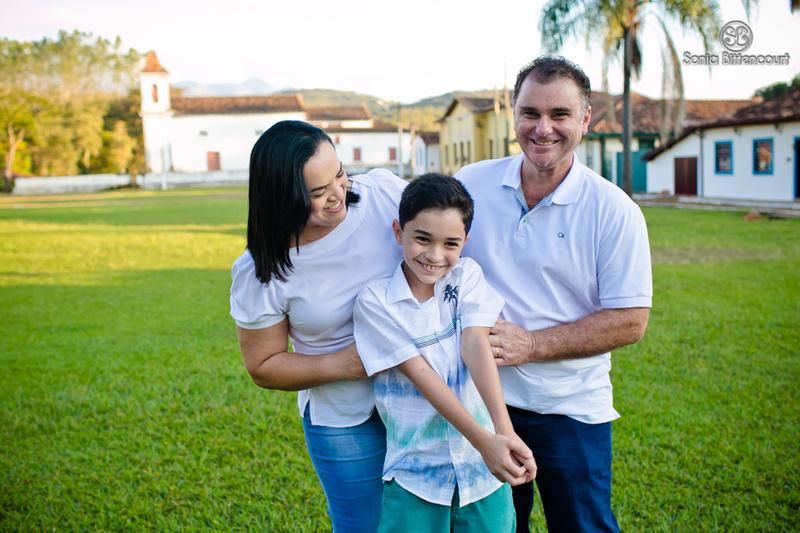Ensaio Miguel e família -90