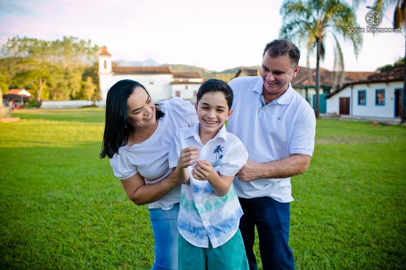 Ensaio Miguel e família -92