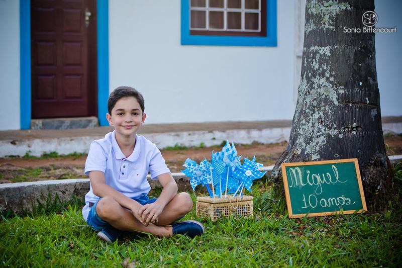Ensaio Miguel e família -4