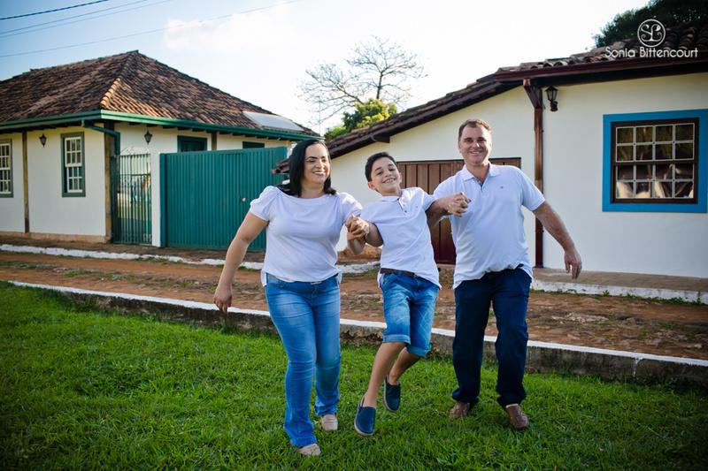 Ensaio Miguel e família -20