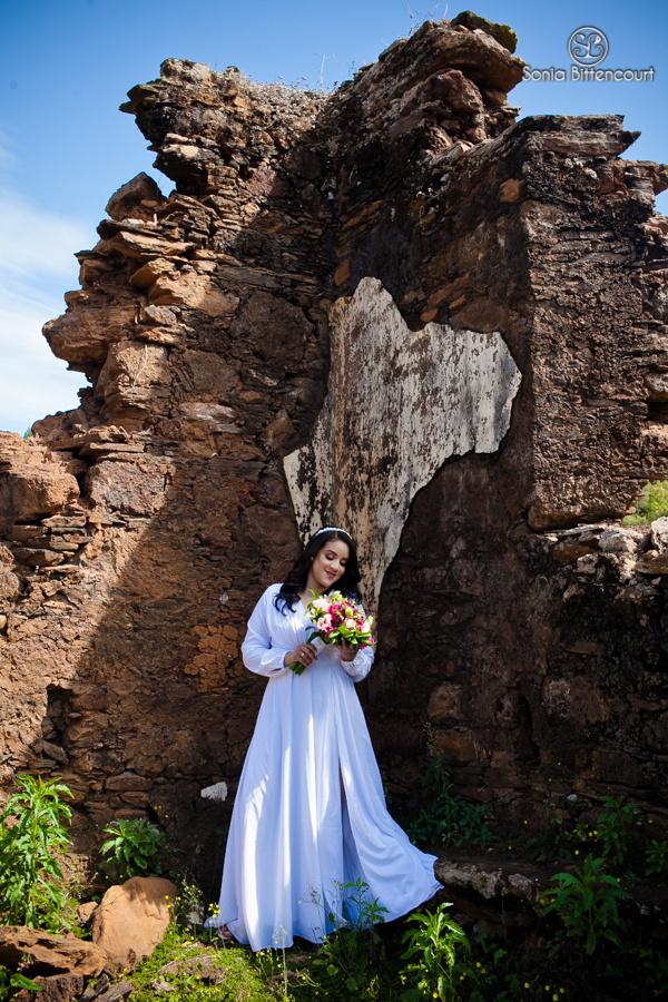 Ensaio pré wedding Michele e Marcus-83