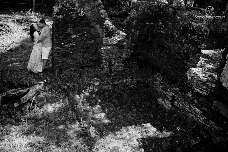 Ensaio pré wedding Michele e Marcus-105