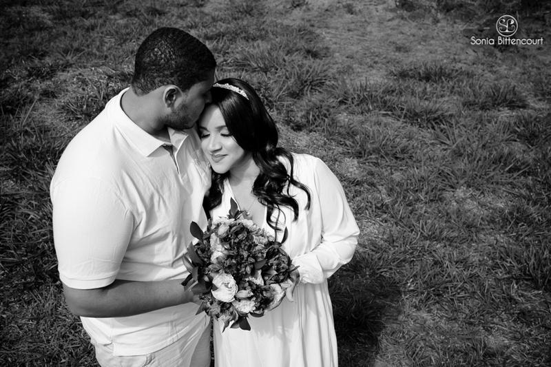 Ensaio pré wedding Michele e Marcus-33