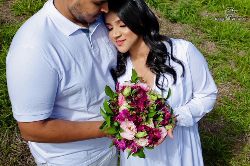 Ensaio pré wedding Michele e Marcus-30